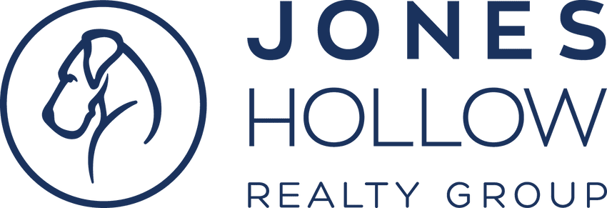 Jones Hollow Realty Group